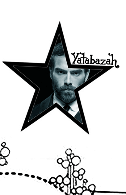 Yatabazah
