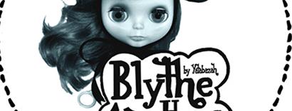 Blythe Hears Voices