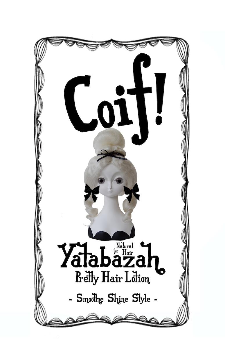 blythe kenner yatabazah vintage doll