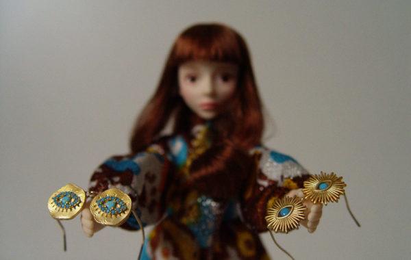 be my baby cherry doll miyuki odani yatabazah japanese