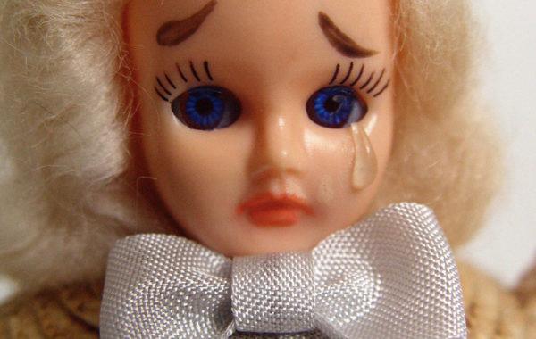 blythe hears voices prototype aiai chan blythe kenner vintage doll japan yatabazah