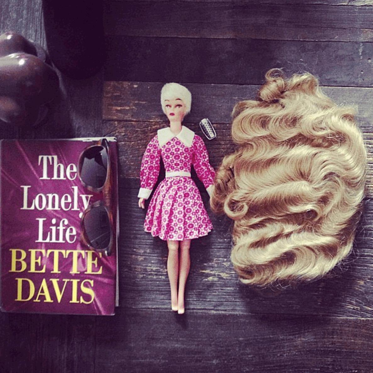 debbie drake valentine vintage barbie clone polly pose jilmar Dunbar Miss Fashion doll Marx Marlene yatabazah