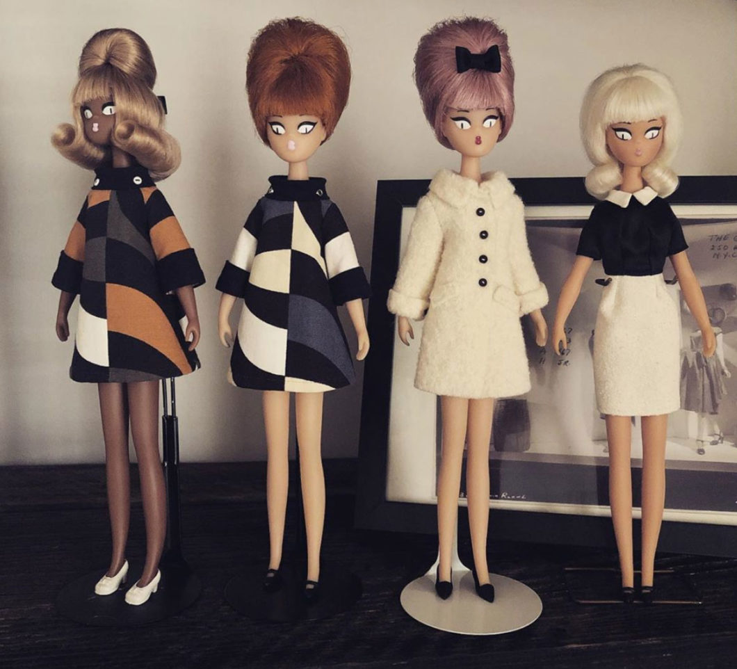 mdvanii-wig-barbie-integrity-fashion-royalty-hair-alpaca-vintage-human-hair-doll-japan-yatabazah-6-PM.jpg mdvanii-wig-barbie-integrity-fashion-royalty-hair-alpaca-vintage-human-hair-doll-japan-yatabazah-72t9d27.jpg