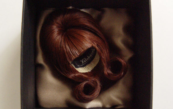 mdvanii-wig-barbie-integrity-fashion-royalty-hair-alpaca-vintage-human-hair-doll-japan-yatabazah