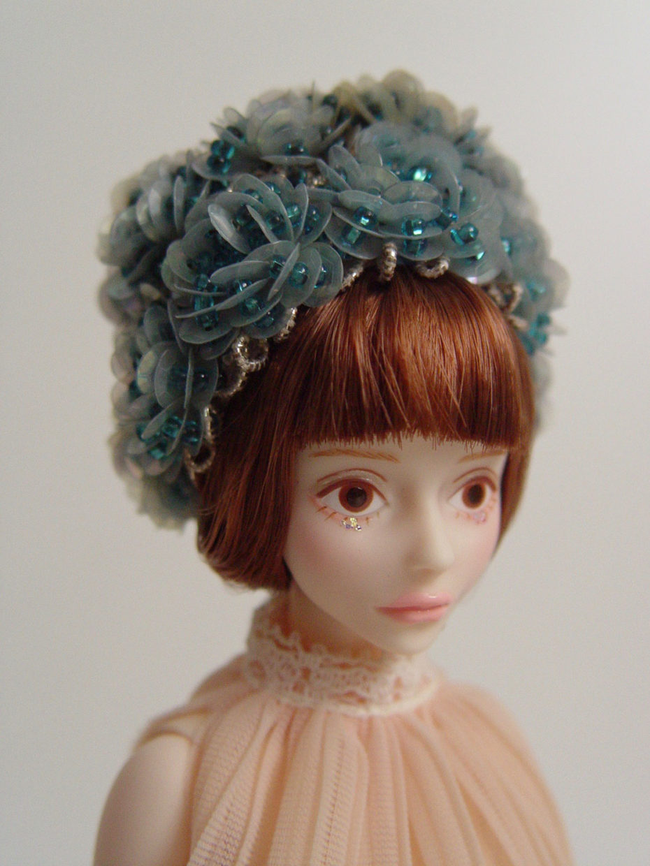 mdvanii wig be my baby cherry barbie integrity fashion royalty hair vintage human doll japan yatabazah