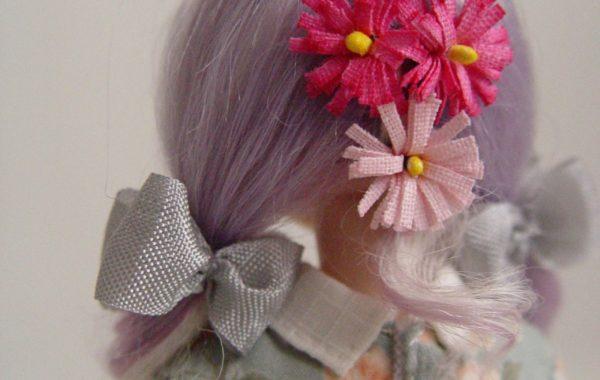 mdvanii wig mamzelle de paris kiraz doll barbie silkstone fashion royalty