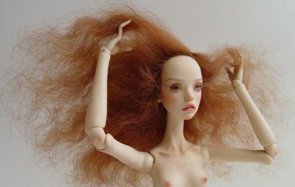 popovy bjd wig doll pasha marmite sue tender creation enchanted yatabazah doll wig