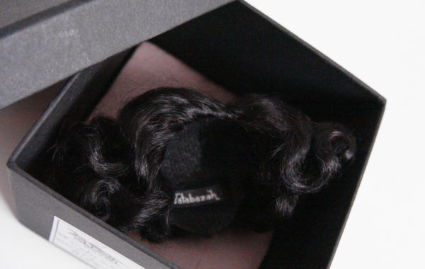 popovy pasha-bjd-wig-alpaca-mohair-marmite-sue-enchanted-doll-tender-creation-yatabazah DSC04569