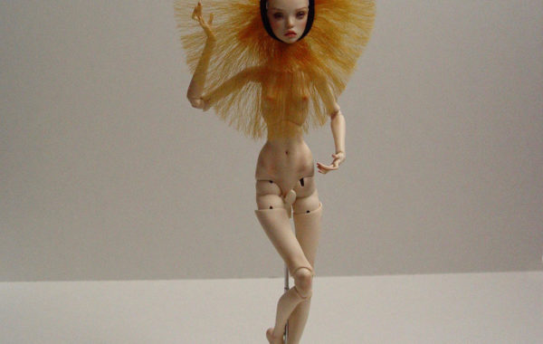 wig popovy pasha bjd ball jointed doll wig marmite sue enchanted Mdvanii Barbie doll wig yatabazah luxury wigs doll hair artist doll vintage japan